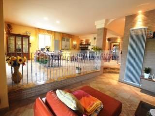 Foto - Villa Contrada Sant'Egidio, Stella, Monsampolo del Tronto