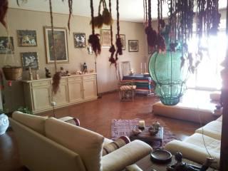Foto - Appartamento via Cardinale Rampolla Mariano, Arenella, Palermo