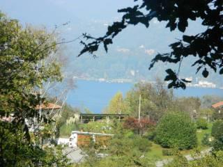 Foto - Terreno edificabile residenziale a San Maurizio d'Opaglio