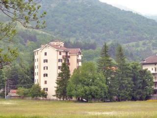 Foto - Quadrilocale Località Cascinasso, Bardineto