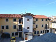 Appartamento Affitto Rive D'Arcano