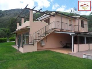 Foto - Villa via San Basile, Maratea