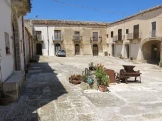 Foto - Rustico / Casale Contrada Manostalla, Balestrate