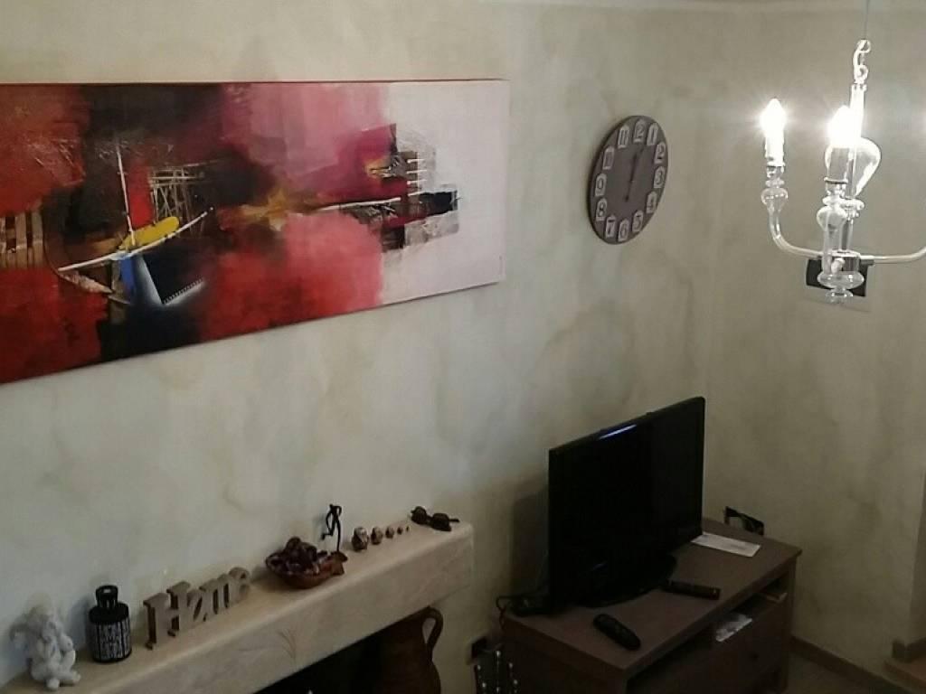 foto  Studio via della Trinità, Alatri