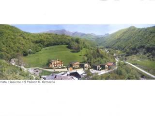 Foto - Villa frazione Ceresole 3, Limone Piemonte