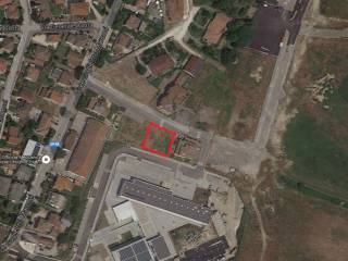 Foto - Terreno edificabile residenziale a Gonzaga