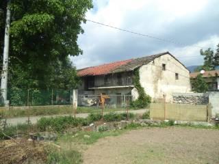 Foto - Rustico / Casale Strada Provinciale 24 36, Villar San Costanzo