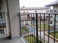 Foto - Quadrilocale via Principe Amedeo, Beinasco