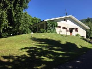 Foto - Villa Localita' Chiardola 22T, Demonte