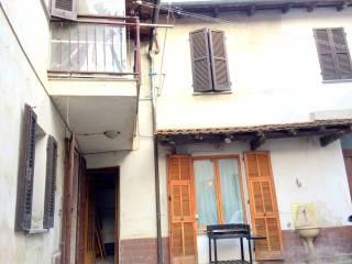 Foto - Casa indipendente via brugnone, Ricaldone