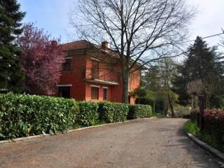 Foto - Palazzo / Stabile corso Torino 487-509, Asti