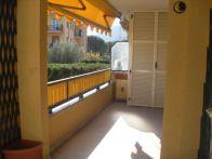 Foto - Bilocale ottimo stato, primo piano, Camporosso