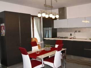 Foto - Casa indipendente via Camona, Gravellona Toce