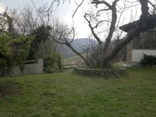 Foto - Rustico / Casale via Andrea Costa, Bagni Di Tabiano, Salsomaggiore Terme
