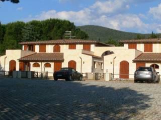 Foto - Trilocale nuovo, piano terra, Castiglione Della Pescaia