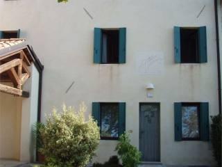 Foto - Rustico via Costarut, Arfanta, Tarzo