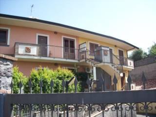 Foto - Appartamento via tommaso campanella 5, San Pietro Clarenza