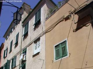 Foto - Attico / Mansarda via Guani 4, Levanto
