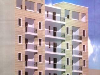 Foto - Terreno edificabile residenziale a Cagliari
