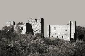 Foto - Palazzo / Stabile via Tarquinia, Tuscania