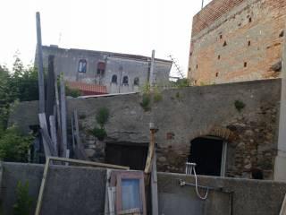 Foto - Rustico, da ristrutturare, 40 mq, Torregrotta