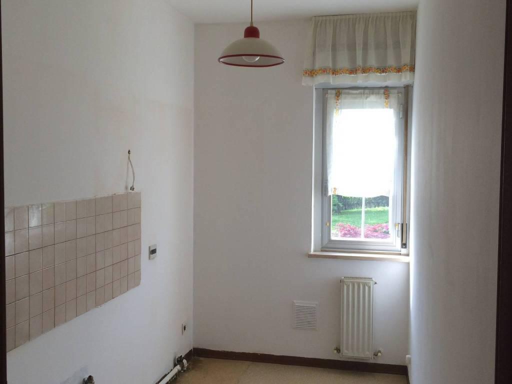 foto  Appartamento buono stato, primo piano, Cividale del Friuli
