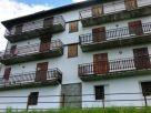 Appartamento Vendita Cornalba