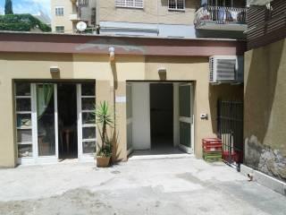 Immobile Affitto Roma 24 - Gianicolense - Colli Portuensi - Monteverde