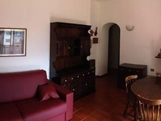 Foto - Bilocale via San Carlo 2, Maggio, Cremeno