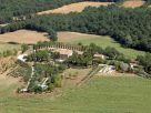 Villa Vendita Avigliano Umbro