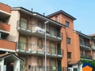 Foto - Palazzo / Stabile via Torino 24, Collegno