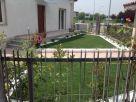 Casa indipendente Vendita Zandobbio