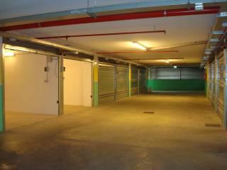 Foto - Box / Garage via San Cristofaro, Portici
