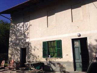 Foto - Rustico / Casale, da ristrutturare, 170 mq, Castel Boglione