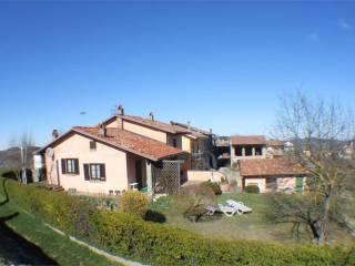 Foto - Villa unifamiliare località san rocco 1, Cerretto Langhe