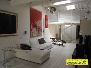 Foto - Appartamento via Belvedere, Povegliano Veronese