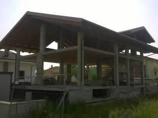 Foto - Villa via San Sudario, Villafranca Piemonte