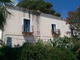 Foto - Palazzo / Stabile due piani, da ristrutturare, Lipari