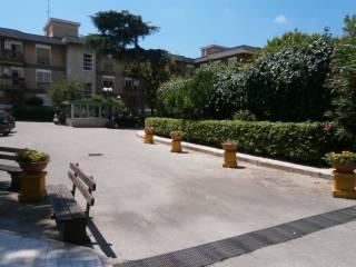 Foto - Quadrilocale via Antonio Beccadelli 25, Bagnoli, Napoli