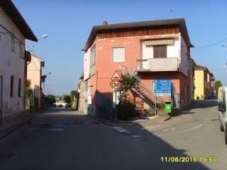 Foto - Villa via della Stazione, Carbonara Al Ticino