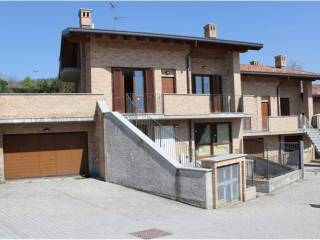 Foto - Villa viale Spallino, Albavilla
