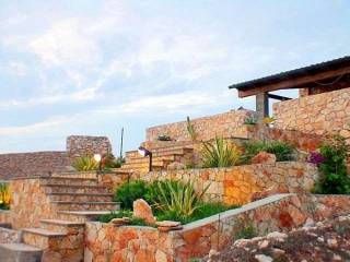 Foto - Villa via Contrada Madonna, 78, Lampedusa, Lampedusa e Linosa