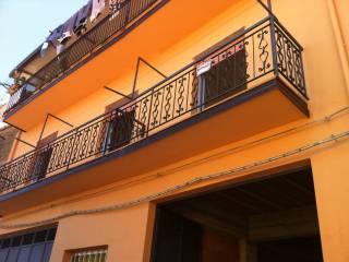 Foto - Appartamento via Guglielmo Oberdan, Caronia