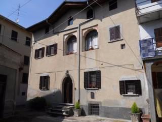 Foto - Casa indipendente Cantone Perotti San Martino, San Martino, Curino