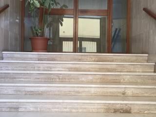 Foto - Appartamento via di Roma 127, Centro Storico, Ravenna