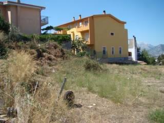 Foto - Terreno edificabile residenziale a Dorgali