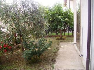 Foto - Villa via del Canneto, Pergine Valdarno