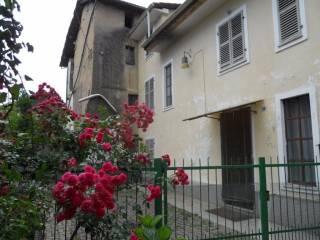 Foto - Casa indipendente Canton Basso 49, San Bononio, Curino