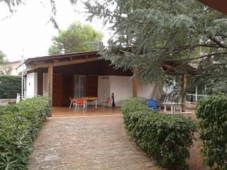 Foto - Villa via Lamadensa 24, Quasano, Toritto