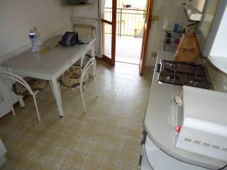 Foto - Trilocale via Appalto 139E, L'appalto, Soliera